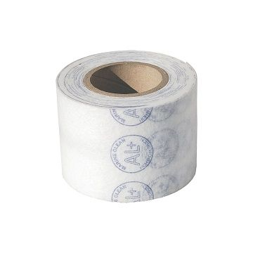 Spare Fleece Roll AL 30/10cm