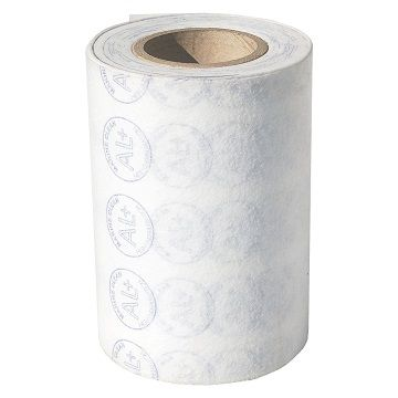 Spare Fleece Roll AL 30/20cm
